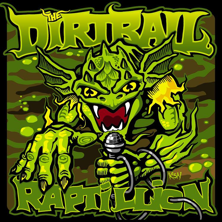 raptillion-4