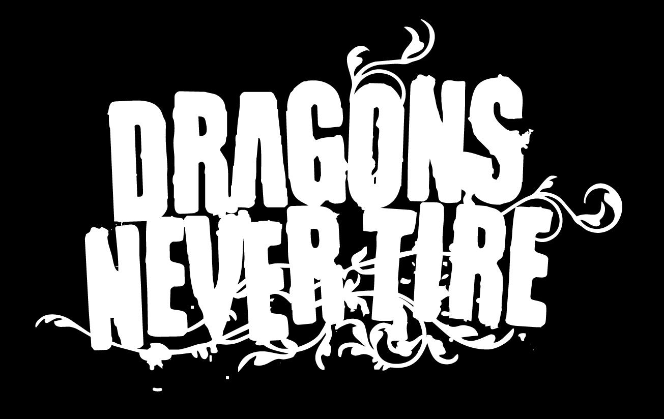 dragons-single-logo