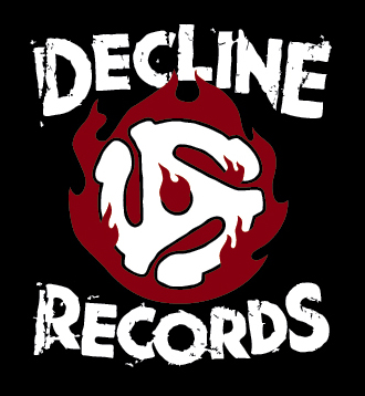 decline-single-logo