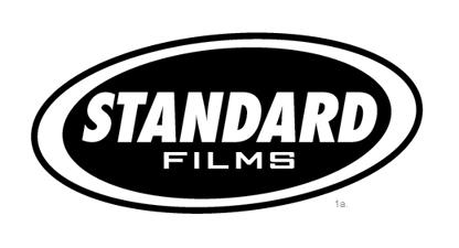 standard-single-logo