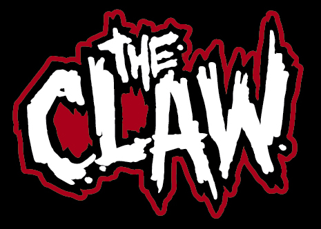 claw-single-logo