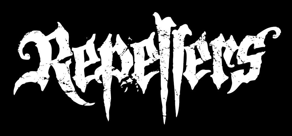 repellers-single-logo