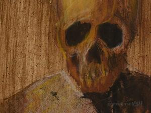 mummyb