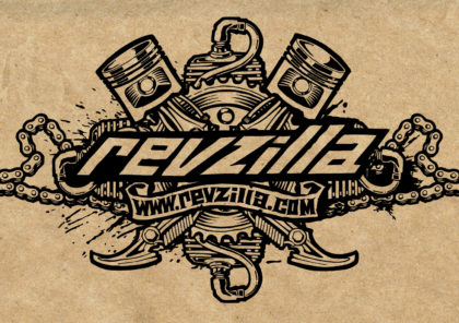 rev-ship