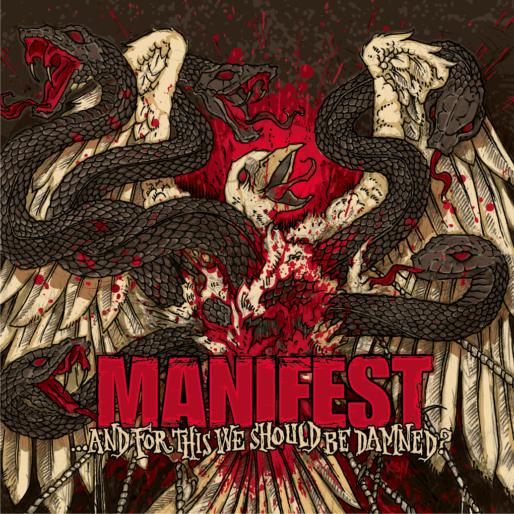 manifest-17