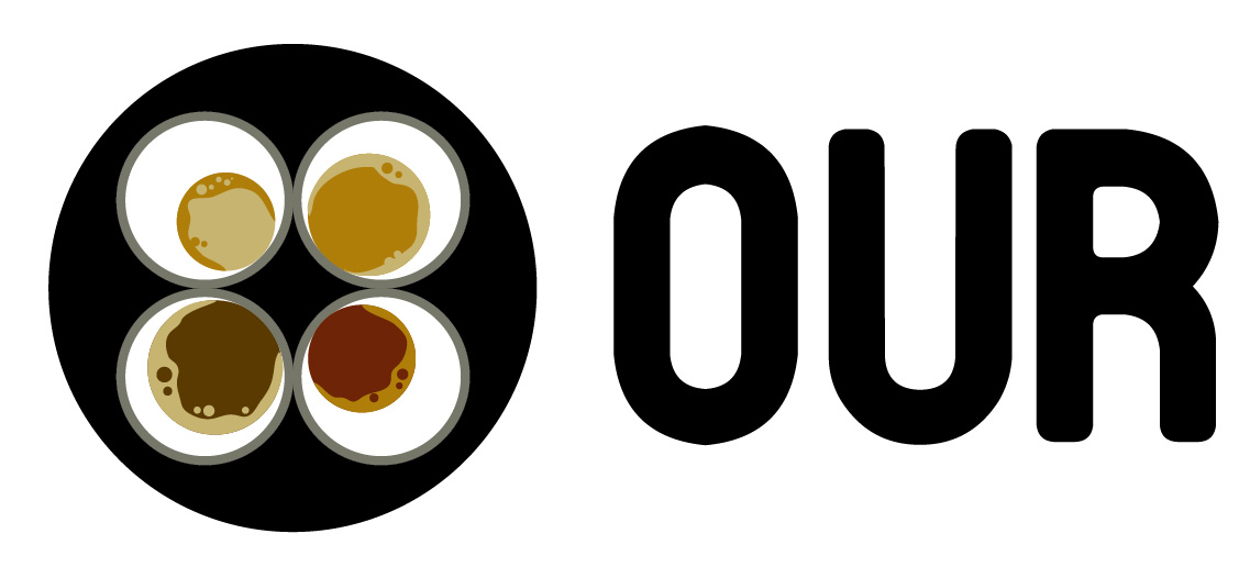 obc-4