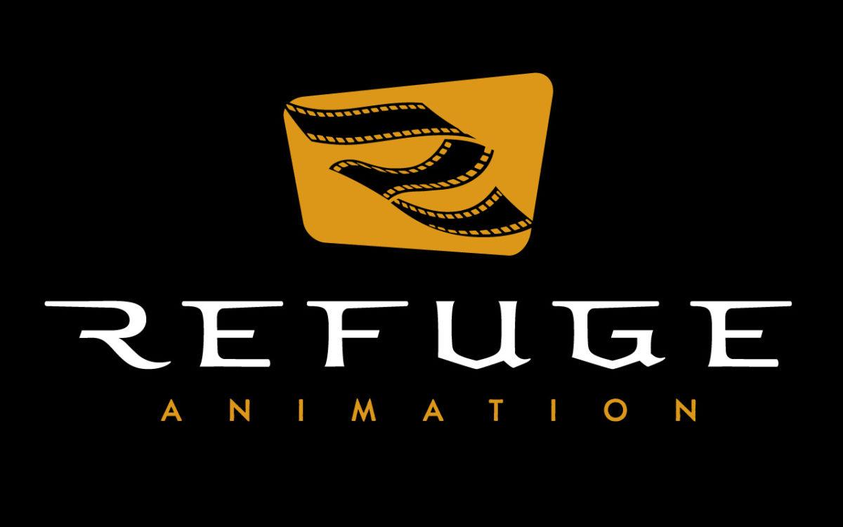 refuge-2