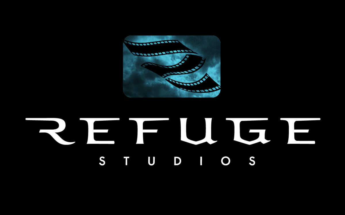 refuge-3