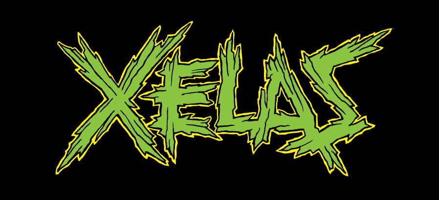 xelas-1