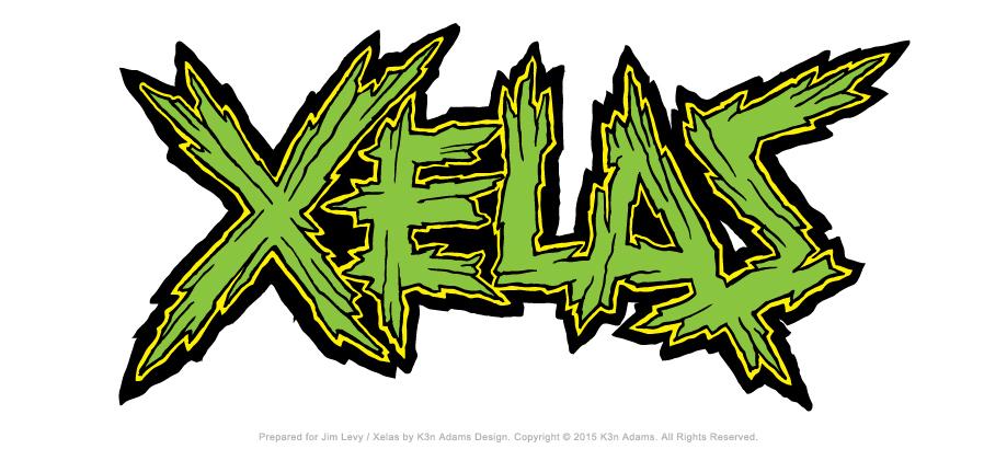 xelas-2