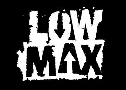 lowmax-4